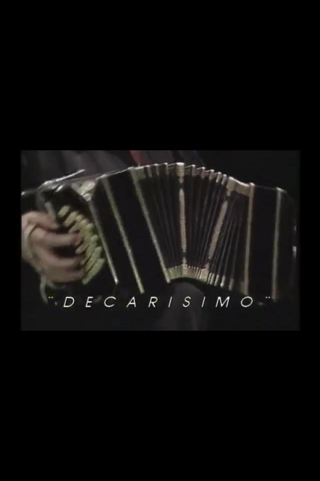 Piazzolla screenshot